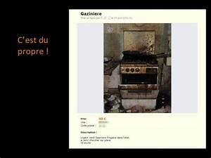 Le Bon Coin Aix Les Bains : le bon coin ~ Gottalentnigeria.com Avis de Voitures