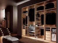 closet design ideas 25 Best Modern Storage & Closets Designs