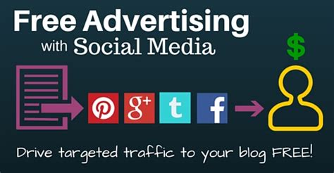 Free Advertising With Social Media. Flexible Printed Circuit Boards. Online Business Calculator Free. Culinary Arts Course Description. Gifts For Mechanical Engineering Students. Injury Lawyers San Diego Tree Service Cary Nc. Mobile Advertising Research Lawn Care Topeka. Digital Reputation Management. Emirates Travel Insurance Colleges That Offer