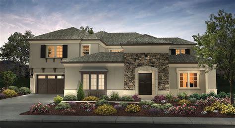 Vista Dorado Now Open: Big, Beautiful Homes in a Gated ...