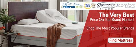 mattress  appointment official site nationwide