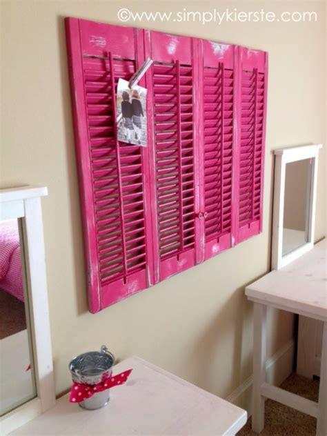 adorable diy room decor ideas  girls