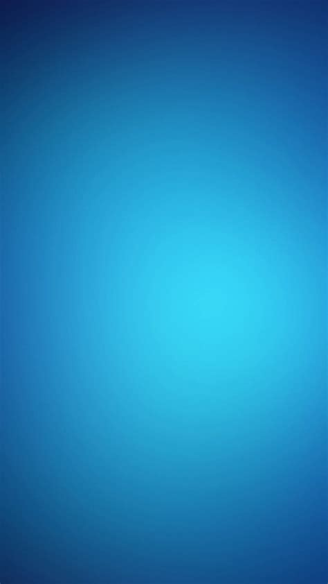 samsung galaxy  blue wallpaper gallery