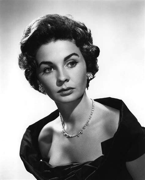 actress jean simmons movies free photo jean simmons actress vintage free image on