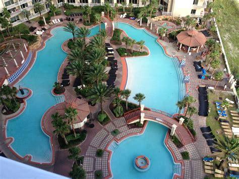 shores of panama resort front desk 2 br bunk room 3 ba resort vrbo