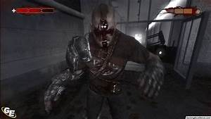Condemned 2 Bloodshot Review GamingExcellence