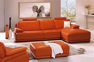 Set of chairs for living room in nigeria modern house for Furniture for living room in nigeria