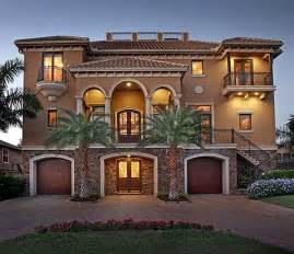 beautiful mediterranean house designs and floor plans best 25 mediterranean house exterior ideas on