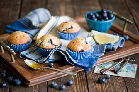 muffin hd wallpaper background image  id