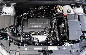 2011 Chevrolet Cruze Ltz Review  U0026 Test Drive