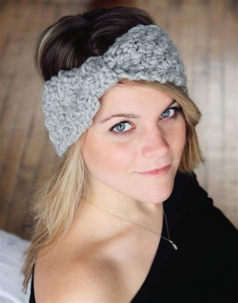 crochet headband headband crochet pattern hat beginner the pamela 183 jocelyn designs 183 online store powered by