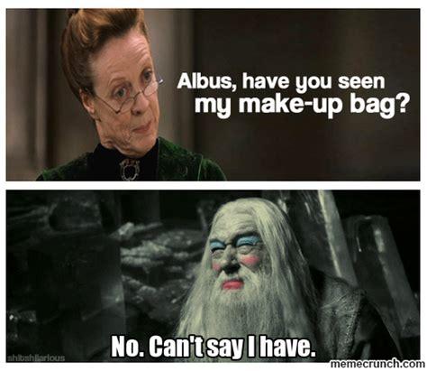 Clean Harry Potter Memes - harry potter memes image png funny harry potter pinterest harry potter harry potter