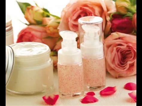 kosmetik selber machen shop naturkosmetik selbermachen haut vitiligo