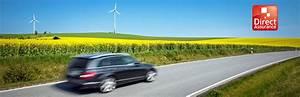 Assurance Direct Auto : direct assurance avis d tails de l assurance auto pas cher mon auto ~ Medecine-chirurgie-esthetiques.com Avis de Voitures