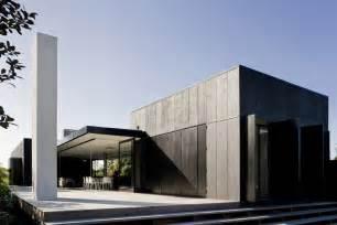 residential architecture design modern japanese residential architecture so replica houses