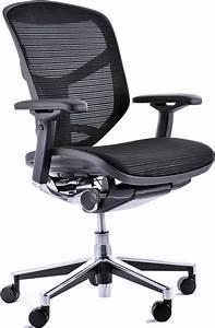 Ergonomic Office Chair Bangalore | Office Chair Bangalore  Ergonomic