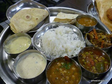 cuisine definition science based cuisine vegetarian definition