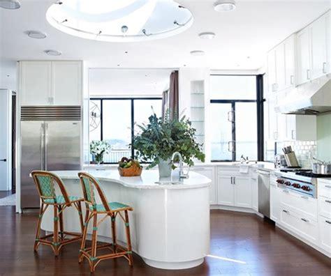 culinary art design inspiration   dream kitchen