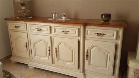 meuble de cuisine en pin relooker un meuble meilleures images d 39 inspiration pour
