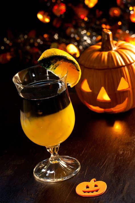 halloween drink halloween inspired cocktails youne