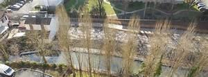 Plombier Chauffagiste Morsang Sur Orge : savigny sur orge portes de l 39 essonne environnement ~ Premium-room.com Idées de Décoration