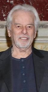 Alejandro Jodorowsky - IMDb