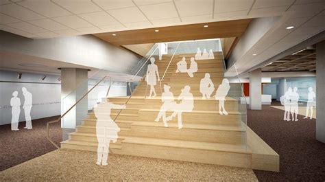 education  workplace design trends   lifelong