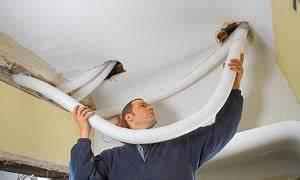 Klimaanlage Selber Einbauen : l ftungsanlage ~ Yasmunasinghe.com Haus und Dekorationen