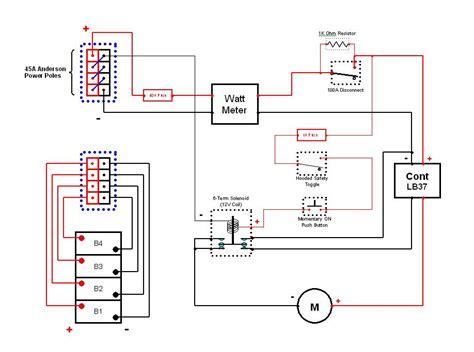 razor e300 wiring diagram efcaviation com razor scooter e300 wiring diagram