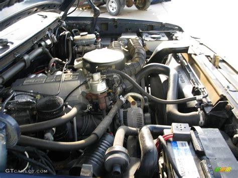 diagram  ford  engine diagram