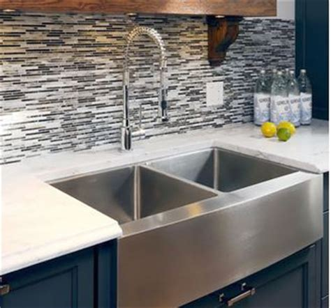 resin sinks kitchens 20 best santa cecilia images on kitchen ideas 1893