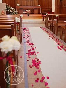 Location tapis de ceremonie mariage joli jour for Tapis chambre bébé avec location fleurs pour mariage
