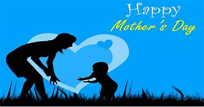 Mothers Wallpapers Mother Happy 3d