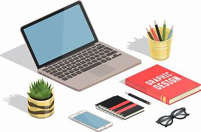Graphic Header Materials Logos Business Marketing Coast