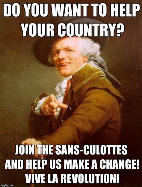 St Joe Memes - sans culottes hot girls wallpaper