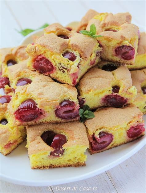 ideas  romanian desserts  pinterest