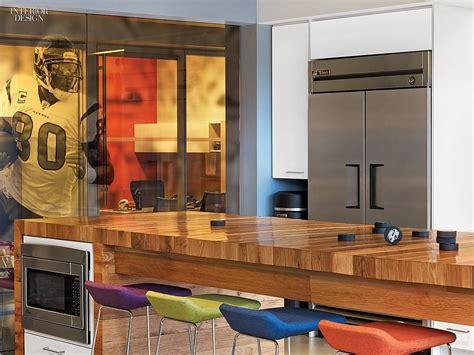 akolat.lv   Corporate interior design, Office kitchens ...