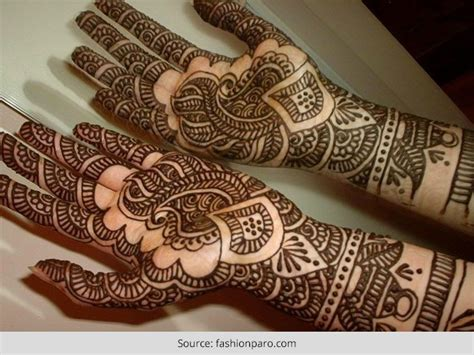 indian henna designs indian henna designs unfold deeper meanings significances