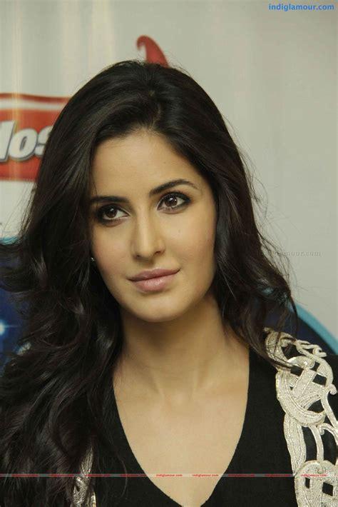 katrina kaif actress  stills images pictures