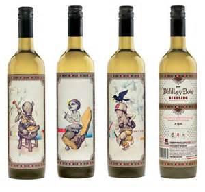 wine label design 50 exquisite wine label design sles design juices