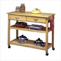 island kitchen cart home styles solid wood kitchen island kitchen design photos