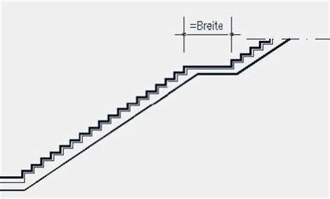 din 18065 geländer din 18065 gel 228 nder treppentechnik din 18065 bucher treppen das original gel nder treppen