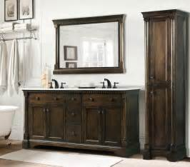 48 Inch Storage Cabinet by Legion 60 Inch Antique Single Sink Bathroom Vanity Antique