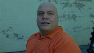 Daredevil's Vincent D'Onofrio confirms he'll be back as ...