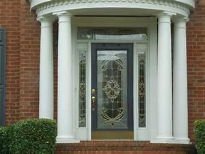 front door designs for homes home design ideas With front door designs for homes