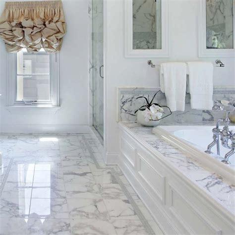 Shopping Online Calcite Arabescato vagli Marble for