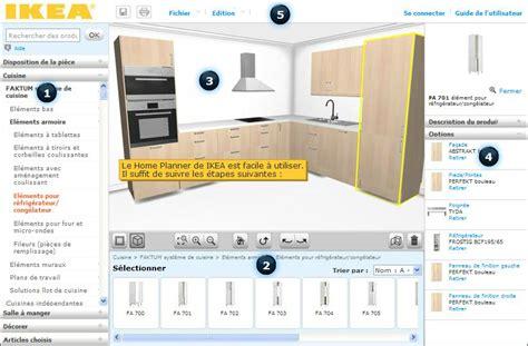 logiciel cuisine 3d image gallery ikea cuisine logiciel
