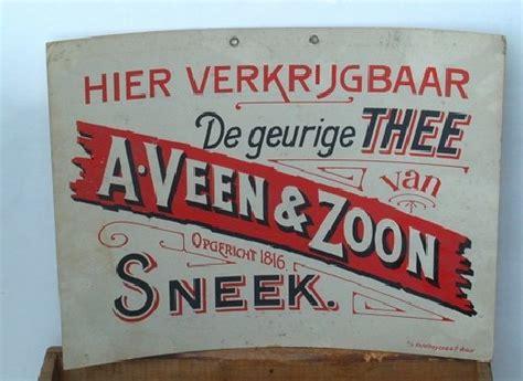 Friesch Scheepvaartmuseum Sneek by Kwartierstaat Van Schothorst Generatie 5