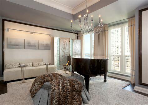 interior design firms chicago interior design firms chicago family room traditional with anthony michael interior design
