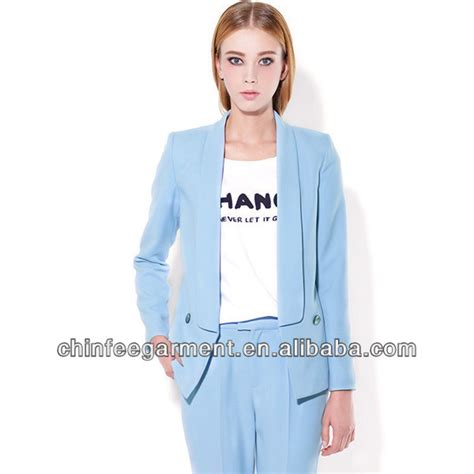 light blue suit womens light blue suit womens hardon clothes